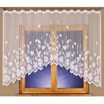 4Home záclona Betty, 300 x 150 cm