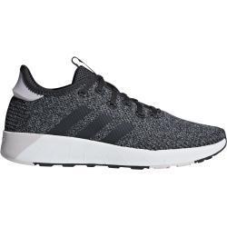 Dámska Bežecká obuv adidas Questar sivej farby Zľava