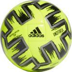 Adidas Uniforia Club Ball Fp9706 Veľkosť: 5