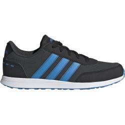 Tenisky adidas čiernej farby v zľave
