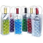 B2B Chladiaca taška na víno