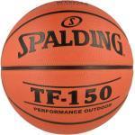 Basketball ball TF-150 Fiba Logo 2017 6