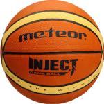 Basketball Inject 14 roz 6 6