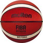 BG2000 FIBA basketball 6