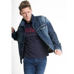 Big Star Man's Jacket 130168 -511