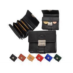 BRANCO Mini peňaženka - puzdro na karty