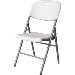 BRIMO Skladacie stoličky BRIMO - 1 ks