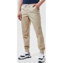Champion Nohavice Elastic Cuff Pants