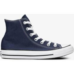 Detské Tenisky Converse Core tmavo modrej farby v zľave