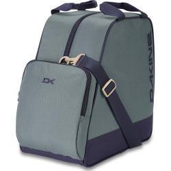 Dakine Boot Bag 30L Dark Slate 30 l
