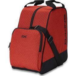 Dakine Boot Bag 30L Tandoori Spice 30 l