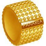 Dámsky prsteň Panarea AS154DO2 (14 mm)
