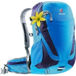 Deuter Airlite 26 SL Coolblue-blueberry