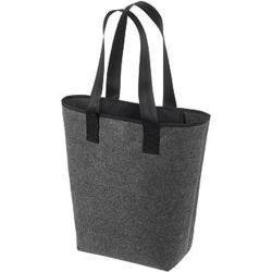 Elegantná taška cez rameno NewClassic