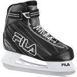 Fila Skates Viper Cf Rec Black/silver Čierna 20/21 42,5