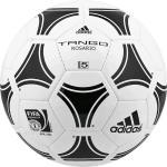 Football adidas Tango Rosario 5