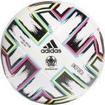 Football adidas Uniforia League Sala Euro 2020 FH7352 N/A