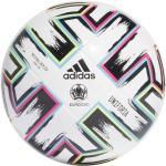 Futbalová lopta Adidas Uniforia League Jr 350gr Euro 2020 FH7357 5