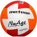 Handball NUAGE white N/A