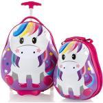 Heys Travel Tots Unicorn