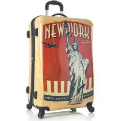 Heys Vintage Traveler L New York