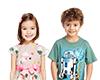 Detské oblečenie z obchodu Sportzone.sk