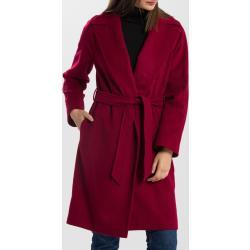 Kabát Gant G1. Wool Wrap Coat