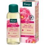 Kneipp Telový olej Ruža, 100 ml