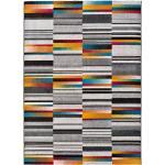 Koberec Universal Anouk Stripes, 80 x 150 cm