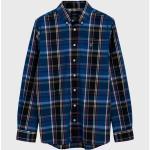 Košeľa Gant D1. Multi Madras Shirt