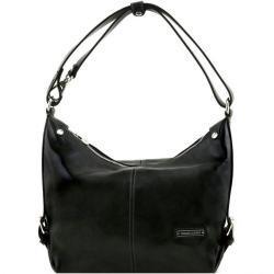 Kožená Dámska Kabelka Sabrina Tuscany Leather 141479