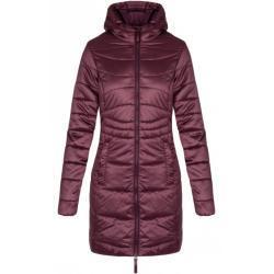 Loap TAKITA Dámsky zimný kabát