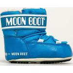Moon Boot - Detské snehule Crib 2