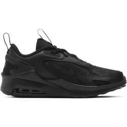 Nike Air Max Bolt Little Kids Shoe Triple Black Triple Black 1