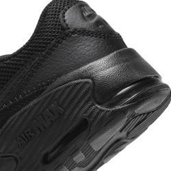 Nike Air Max Excee tenisky chlapecké SD031169 - triple black / EU 33 (UK 1) SD031169