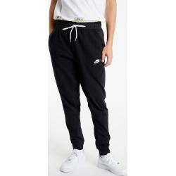 Nike NSW Modern Essentials Lightweight Joggers Black