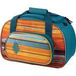 Nitro Duffle bag XS Canyon 22 litrů