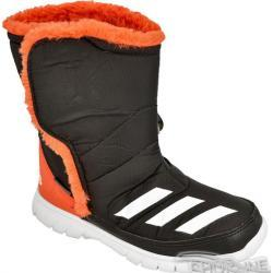 Obuv Adidas Lumilumi Jr - AQ2604 31
