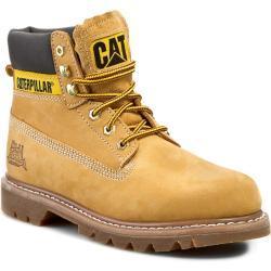 Outdoorová obuv CATERPILLAR