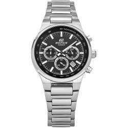 Pánske hodinky Casio EF-500BP-1A