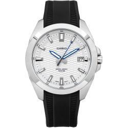 Pánske hodinky Casio MTP-E400-7AVDF
