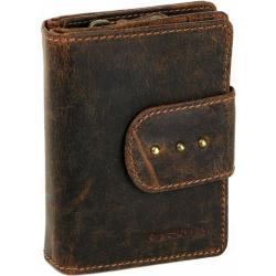 Peňaženka s prackou   GreenLand NATURE 2532-25