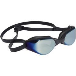 Plavecké okuliare adidasPerformance PERSISTAR CMF M (M)