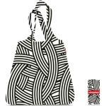 Reisenthel Mini Maxi Shopper Zebra 15l