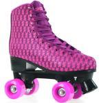 Roller skates Roces Mania purple 550060 01 35