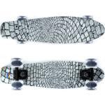 SMJ BS-2206 skateboard N/A