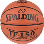 Spalding Tf 150 Outdoor Fiba Logo 83572z Veľkosť: 7