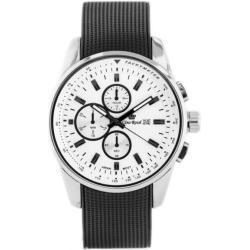 Štýlové pánske hodinky Gino Rossi 8891C-3A1