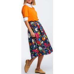 Dámske Plisované sukne Gant viacfarebné