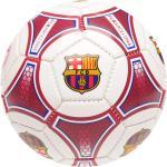 Team Blast Football Barcelona Barcelona Size 1